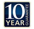 10%20year%20guarantee%20Logo%20120x104%2