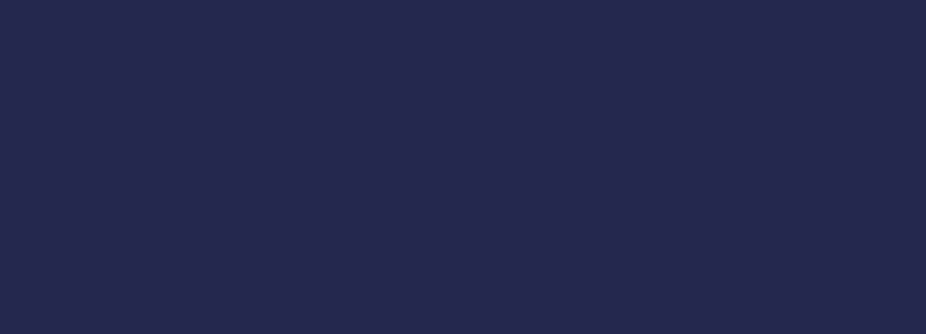 Classics-logo.png