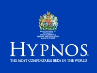 Hypnos Beds and Mattresses in Scarborough, North Yorkshire