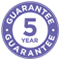 ra_guarantee_icon_web.png