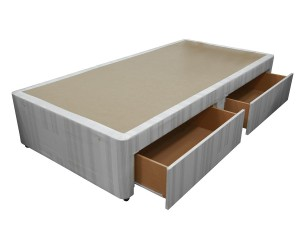 Swallow Divan Base Only