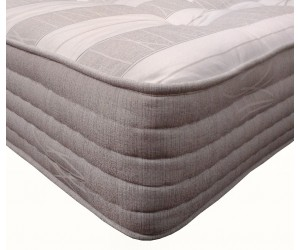 Ortho 2000 Extra Firm Mattress