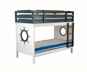 Buccaneer Bunk Bed