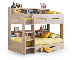 Orion Bunk Bed