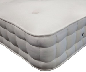 Hypnos Natural Aspen Supreme Mattress