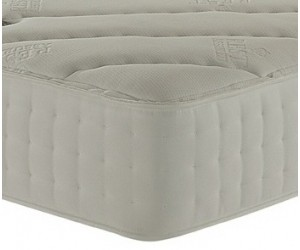 Rest Assured Timeless Aydon Silk 2000 Mattress