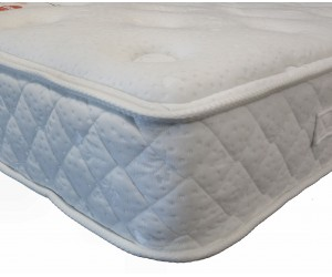 Excellence 1000 Pocket Mattress
