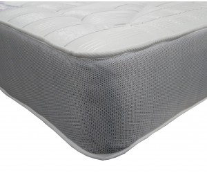 Slumbernest Backcare Ortho Mattress
