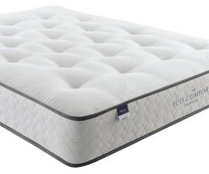 Silentnight Allure Mattress