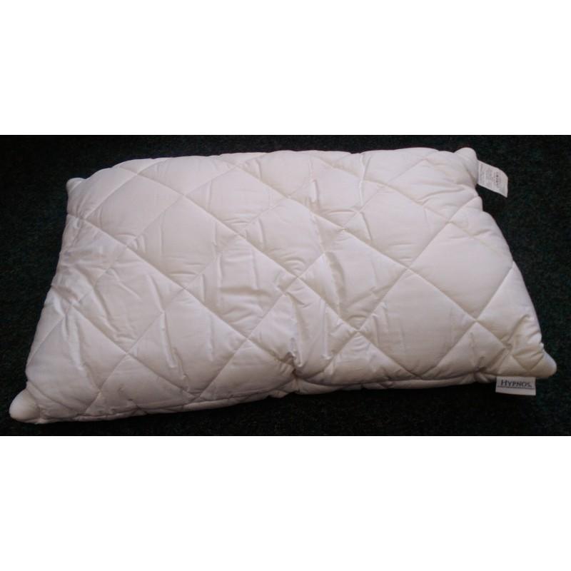 Hypnos British Wool Pillow
