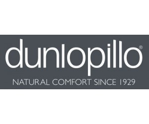 Dunlopillo Latex Mattresses