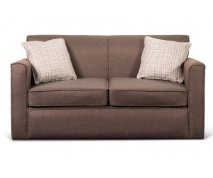 Kendal Sofabed