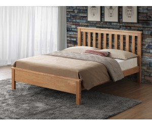 Howarth Bed Frame