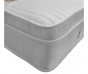 Slumbernest Memory Sleep Mattress