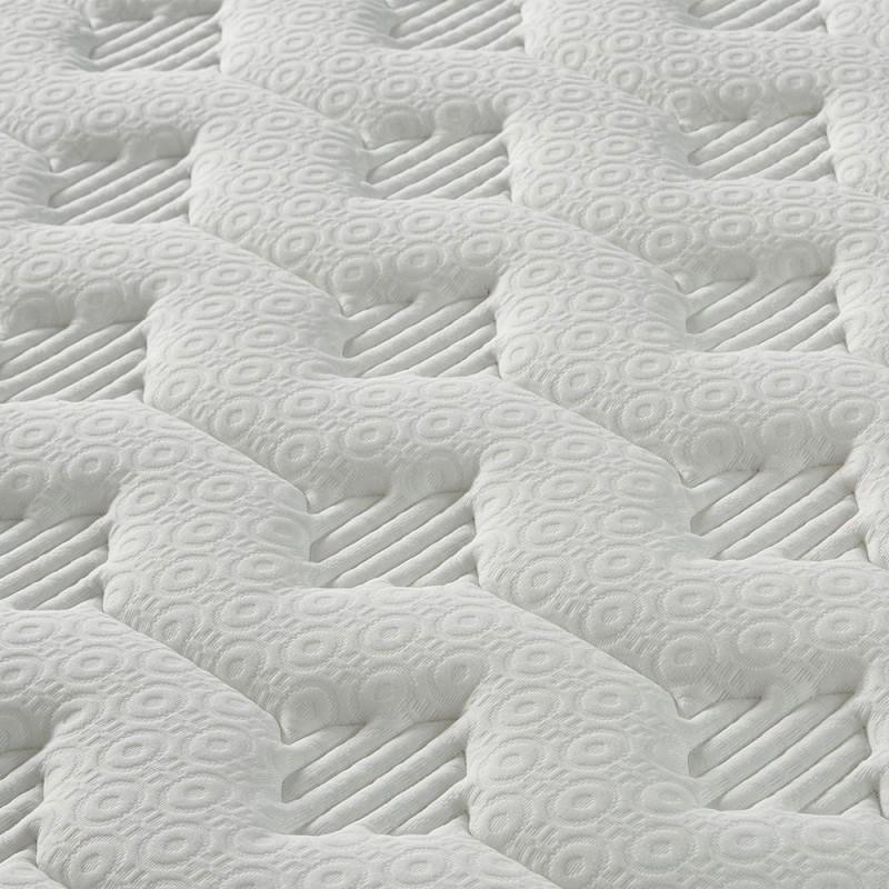 Atala Eco Mattress