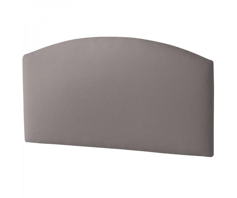 Selene Headboard