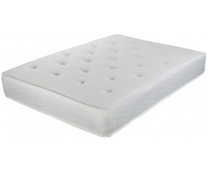 Sara Ortho Mattress