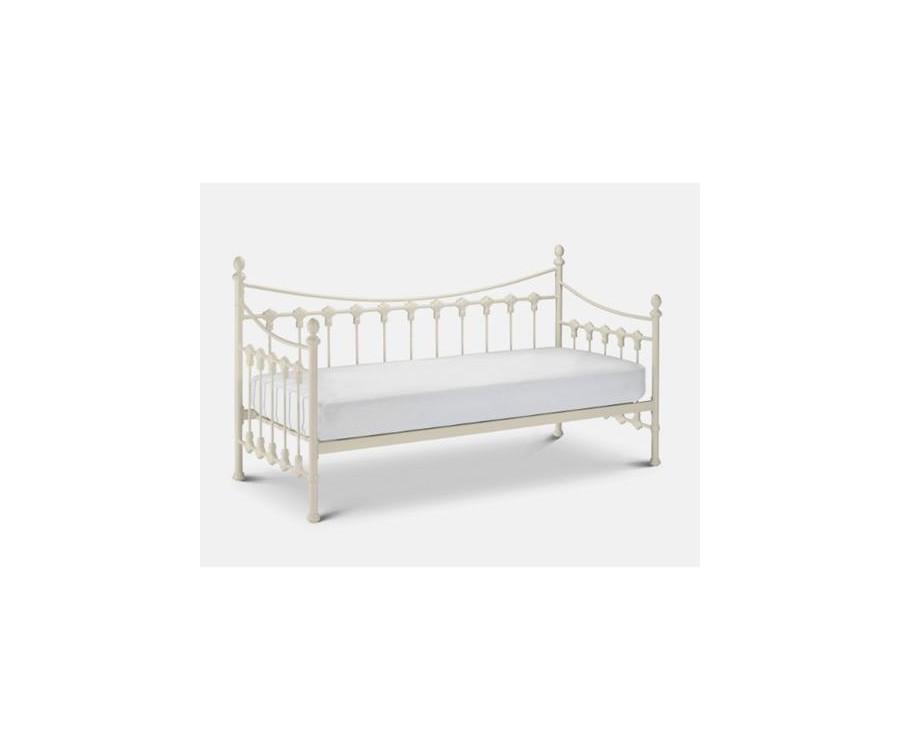 Versailles Day Bed