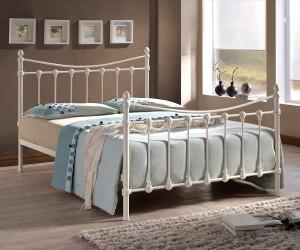 Florida Bed Frame