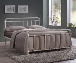 Miami Metal Bed Frame