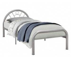 Polo Bed Frame