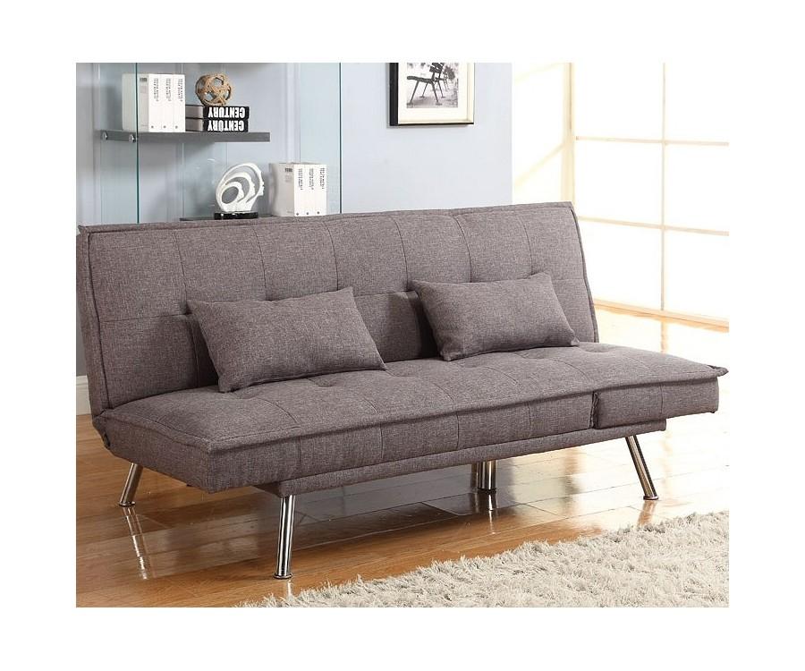 Cheap Sofa Beds For Sale Nz: Scarborough Bed Warehouse