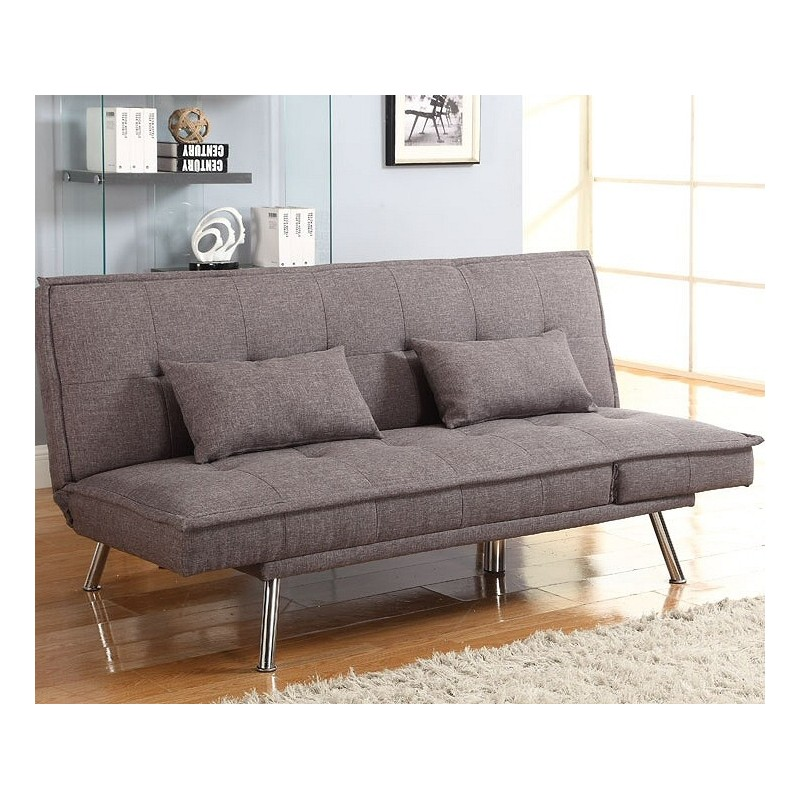 Arkansas Sofa Bed Scarborough Bed Warehouse