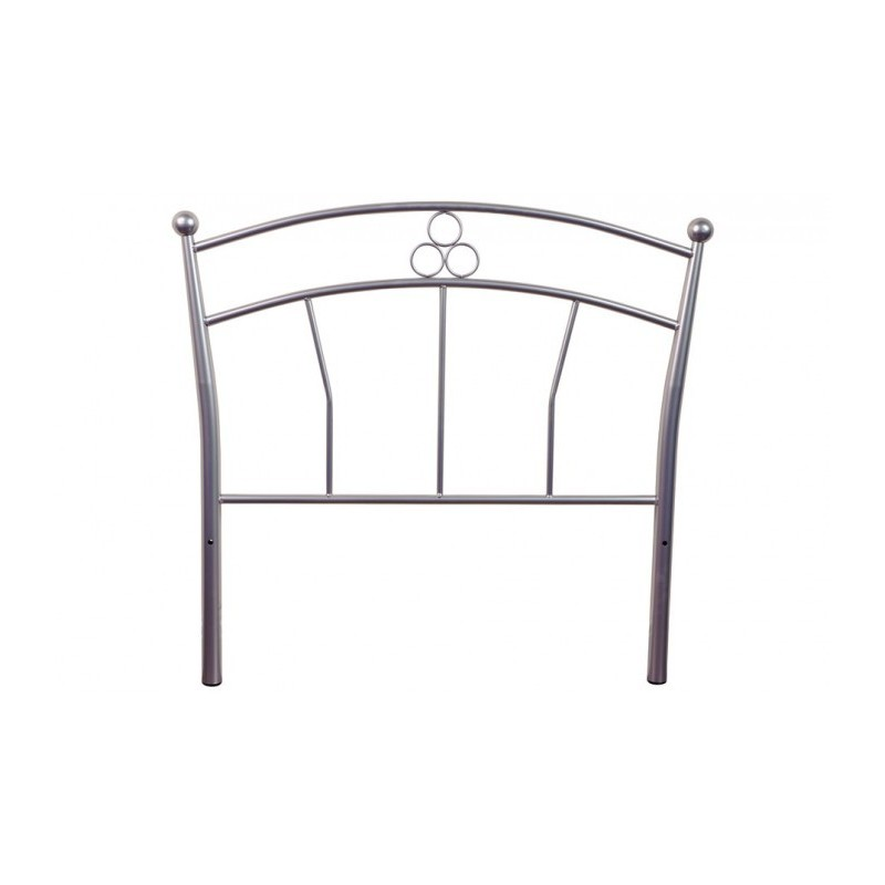 What Your Sleeping Position Says About Your Mood also American Signature Furniture Logo additionally Relyon Cavendish 2200 Pocket Double Divan Bed additionally 122 Melody Headboard likewise Glideaway Full Size 4 Leg Standard Frame. on sealy sofa bed