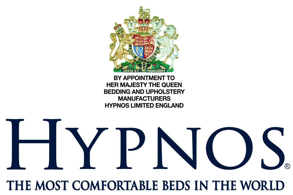 Hypos Logo
