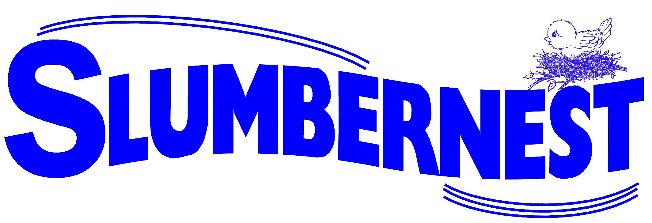Slumbernest Logo