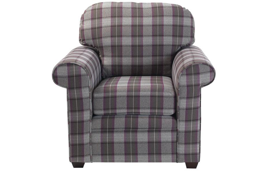 Thames-Chair.jpg