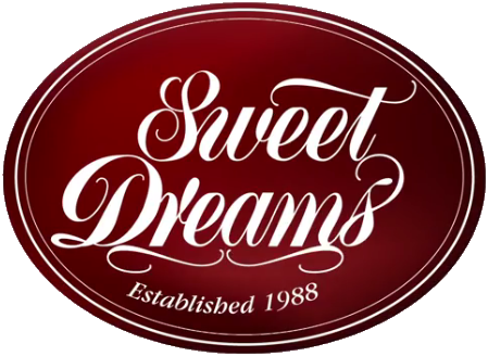 Sweet Dreams Special Size Mattresses