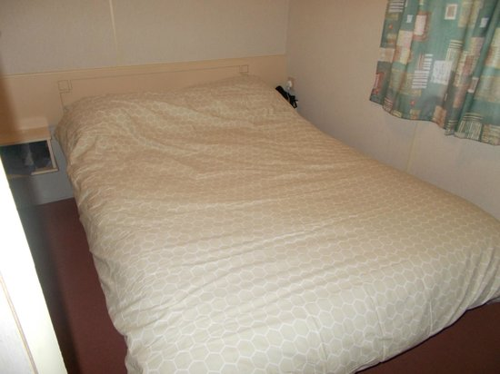 special size beds and mattresses