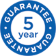 Silentnight 5 Year Guarantee