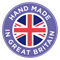 ra_madeingreatbritain_icon_web.png